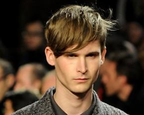 שערה בסערה: תחזית שיער לגבר