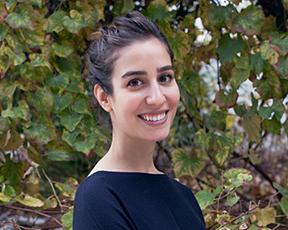 בחברה טובה: מעצבת ישראלית תציג בתערוכת האופנה הבאה במטרופוליטן