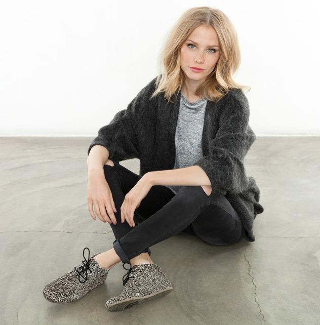 """נעלי מרוטי (צילום: יח""""צ)"""
