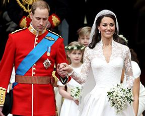 האם שמלת הכלה המפורסמת בעולם מועתקת?