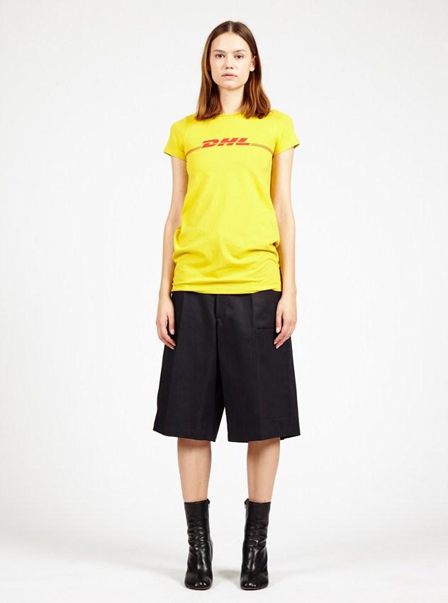 צהוב זה הצבע החם ביותר (צילום: מתוך האתר)