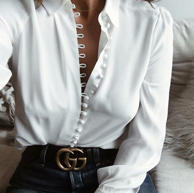 הכי יפה עם ג'ינס (צילום: אינסטגרם STYLEMBA)