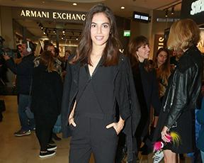 איפה קנית: הג'ינס של שי מיקה, השמלה של קסניה