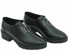 יש דבר כזה נעליים שוות בפחות מ-100 שקלים