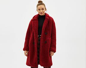 המדריך המלא: איפה מוצאים את המעיל הכי יפה ואיך לובשים אותו נכון?