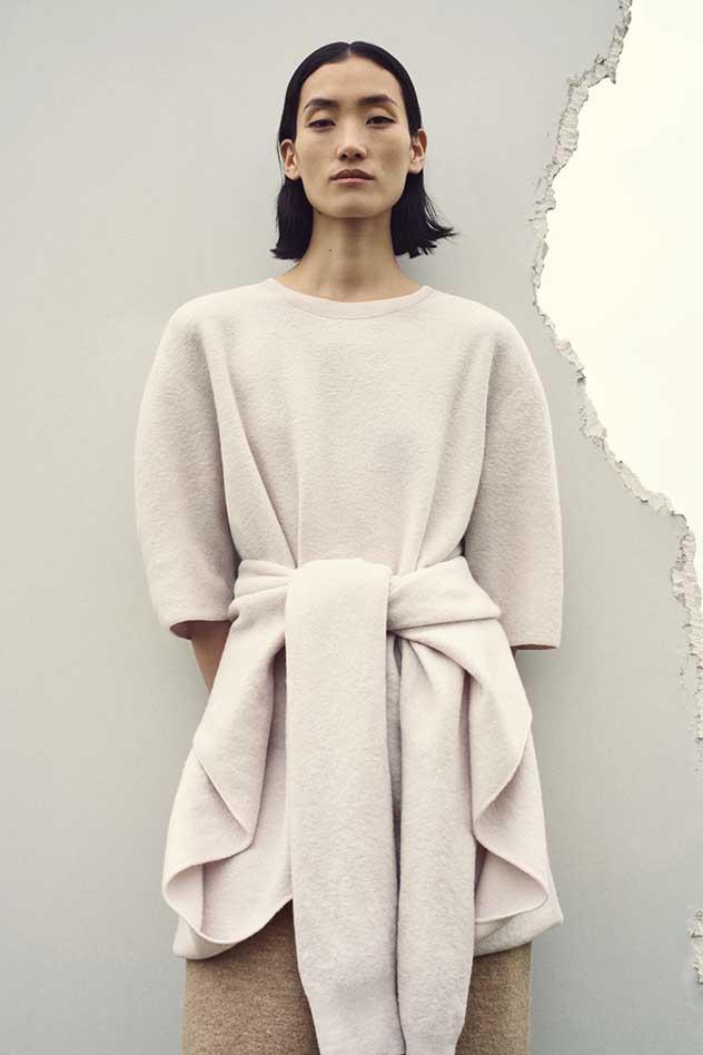 כל מה שאנחנו רוצות ללבוש החורף (צילום: Mark Borthwick)