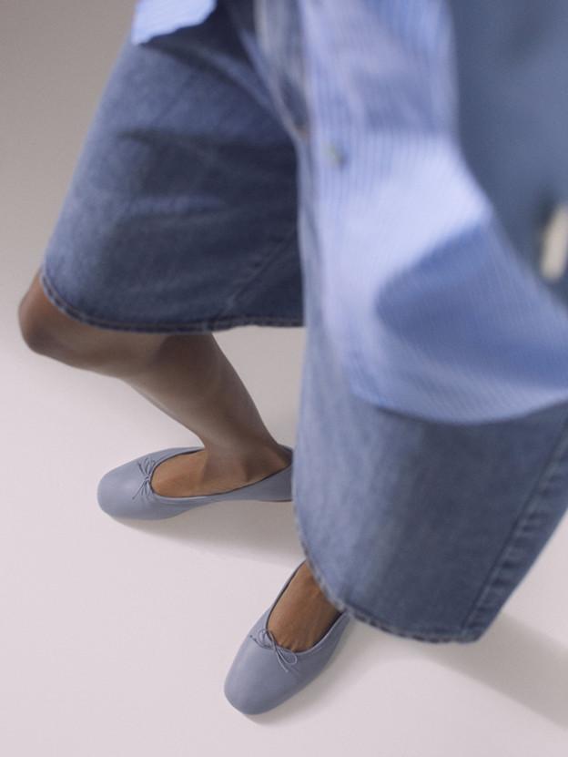 """מאסימו דוטי, 399 שקלים (צילום: יח""""צ חו""""ל)"""