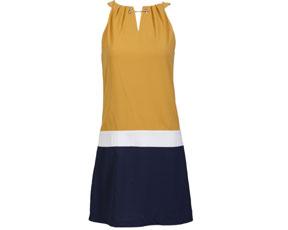 מתנה בשישי: שמלה של SECOND