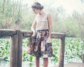 על ארבעה טרנדים דיברה תורה: מה ללבוש לליל הסדר?