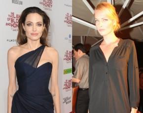50 המתלבשות הטובות של 2011: הזוהרות