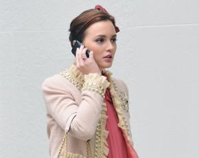האקססורי האולטימטיבי: מה הטלפון הסלולרי שלך אומר עלייך?