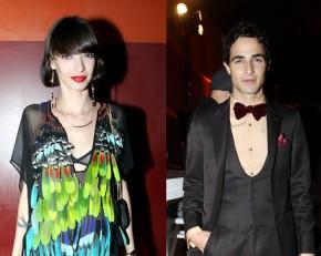 שבוע האופנה בחולון: המתלבשים הכי טובים