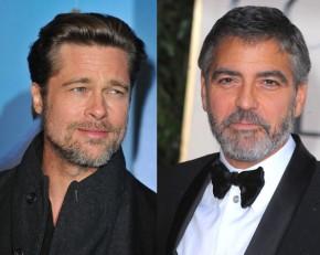 פני הדור: מדריך שיער פנים לגבר